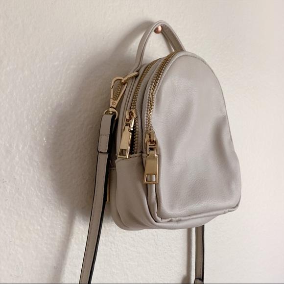 29dd679b835330 Boutique Bags | Cute Mini Crossbody Purse Or Waist Bag | Poshmark